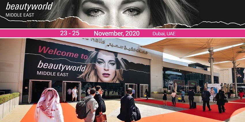 beautyworld 8 MIDDLE EAST002