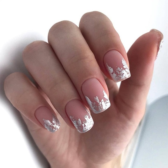 Nails art gia Xristougena11