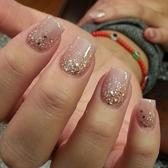 Nails art gia Xristougena3