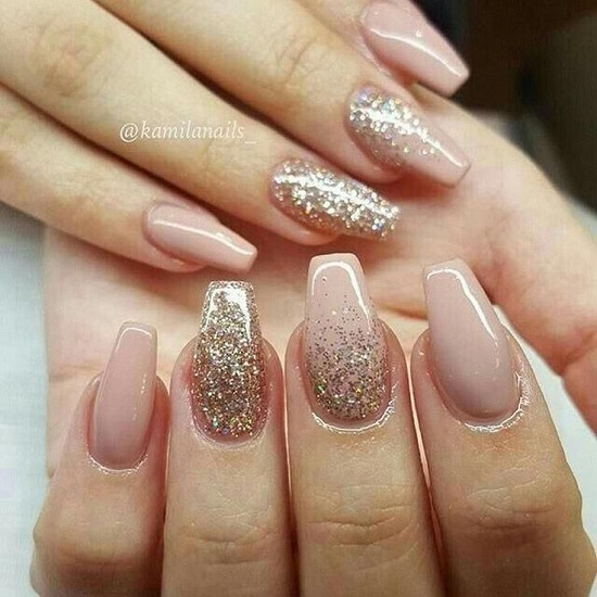 Nails art gia Xristougena4